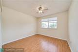 733 177th Ave - Photo 33