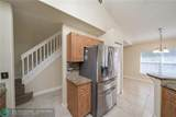 733 177th Ave - Photo 4