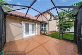 733 177th Ave - Photo 44