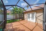 733 177th Ave - Photo 46