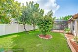 733 177th Ave - Photo 47