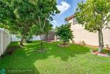 733 177th Ave - Photo 48