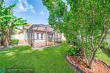 733 177th Ave - Photo 49