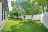733 177th Ave - Photo 52