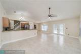 733 177th Ave - Photo 8