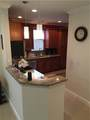 1131 3rd Ave - Photo 10