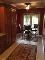 1131 3rd Ave - Photo 11