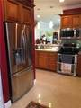 1131 3rd Ave - Photo 13