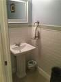1131 3rd Ave - Photo 14