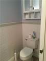 1131 3rd Ave - Photo 15