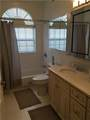 1131 3rd Ave - Photo 16