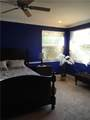 1131 3rd Ave - Photo 18