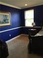 1131 3rd Ave - Photo 19