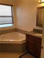 1131 3rd Ave - Photo 21
