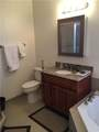 1131 3rd Ave - Photo 22