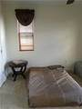 1131 3rd Ave - Photo 26