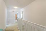 4830 Palmbrooke Cir - Photo 21