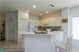 4830 Palmbrooke Cir - Photo 4