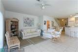 4830 Palmbrooke Cir - Photo 8
