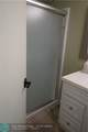 4240 8th Ave - Photo 10