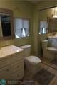4240 8th Ave - Photo 12