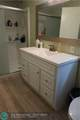 4240 8th Ave - Photo 14
