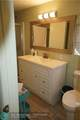 4240 8th Ave - Photo 17