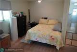 4240 8th Ave - Photo 19