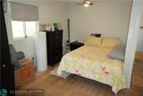 4240 8th Ave - Photo 20