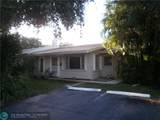 2180 44th St - Photo 1