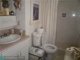 2180 44th St - Photo 15