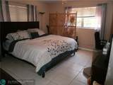 2180 44th St - Photo 22