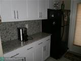 2180 44th St - Photo 26