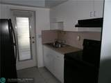 2180 44th St - Photo 3