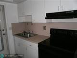 2180 44th St - Photo 4