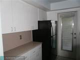 2180 44th St - Photo 5