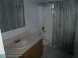 2180 44th St - Photo 6
