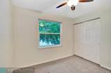 16001 Opal Creek Dr - Photo 48
