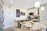 3300 36th St - Photo 26