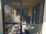 9810 61st Way - Photo 11