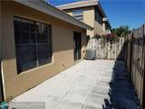 9810 61st Way - Photo 13