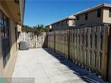 9810 61st Way - Photo 14