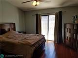 9810 61st Way - Photo 17