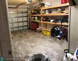 9810 61st Way - Photo 20
