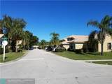 9810 61st Way - Photo 25