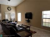 9810 61st Way - Photo 7
