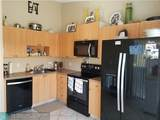 9810 61st Way - Photo 9