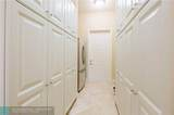 3421 26th Ave - Photo 19