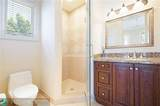 3421 26th Ave - Photo 29