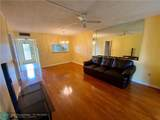 9100 Lime Bay Blvd - Photo 6